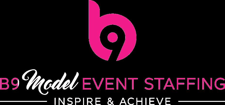 B9 Models